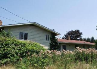 Foreclosure  id: 4203425