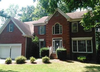 Foreclosure  id: 4203440