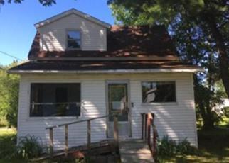Foreclosure  id: 4203444