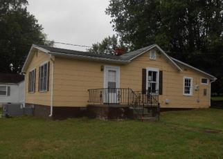 Foreclosure  id: 4203447