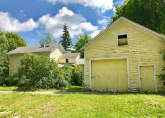 Foreclosure  id: 4203450