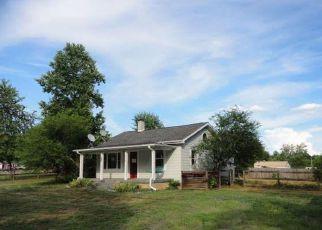 Foreclosure  id: 4203460