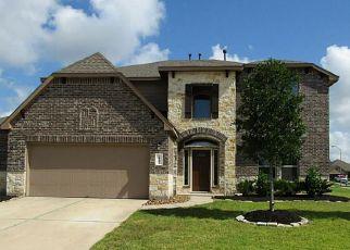 Foreclosure  id: 4203485