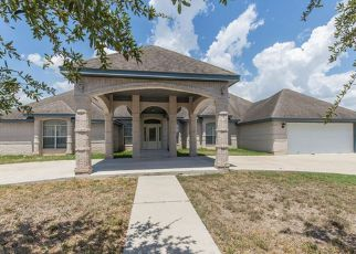 Foreclosure  id: 4203497