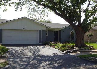 Foreclosure  id: 4203502
