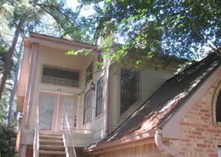 Foreclosure  id: 4203510