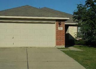 Foreclosure  id: 4203512