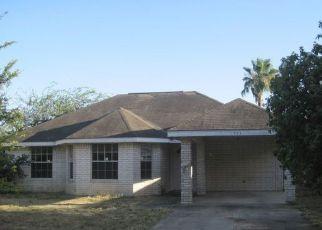 Foreclosure  id: 4203514