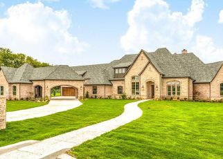 Foreclosure  id: 4203516