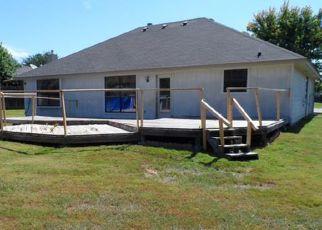 Foreclosure  id: 4203519