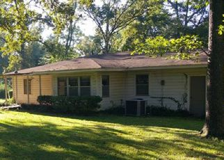 Foreclosure  id: 4203523