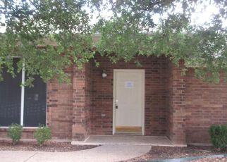 Foreclosure  id: 4203535
