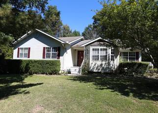 Foreclosure  id: 4203543