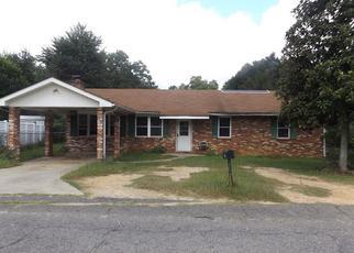 Foreclosure  id: 4203559