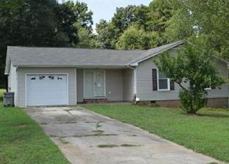 Foreclosure  id: 4203578
