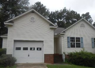 Foreclosure  id: 4203581