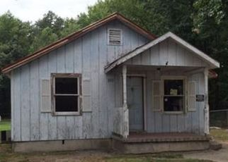 Foreclosure  id: 4203593