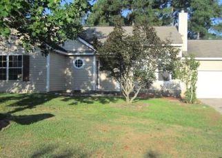 Foreclosure  id: 4203621