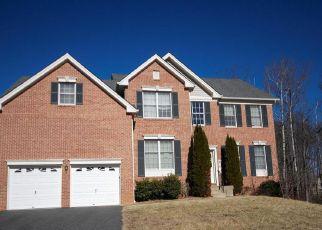 Foreclosure  id: 4203627