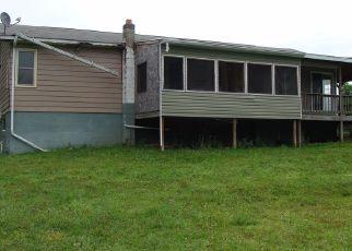 Foreclosure  id: 4203633