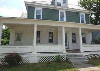 Foreclosure  id: 4203635