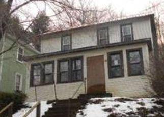 Foreclosure  id: 4203638