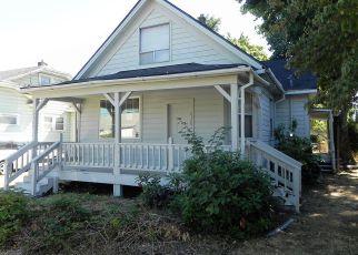 Foreclosure  id: 4203652