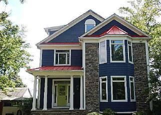 Foreclosure  id: 4203669