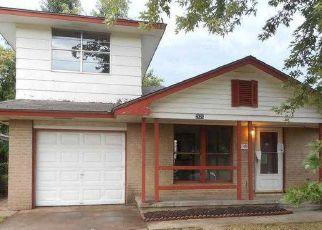 Foreclosure  id: 4203671