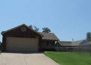Foreclosure  id: 4203675
