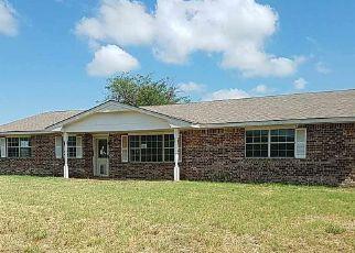 Foreclosure  id: 4203680