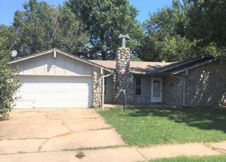 Foreclosure  id: 4203685