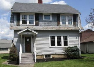 Foreclosure  id: 4203693