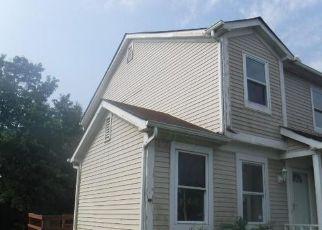 Foreclosure  id: 4203709