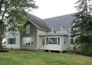 Foreclosure  id: 4203758