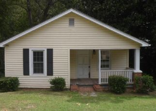 Foreclosure  id: 4203792