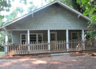 Foreclosure  id: 4203795