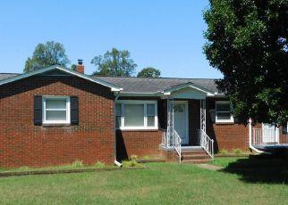 Foreclosure  id: 4203803
