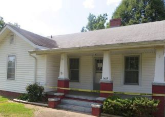 Foreclosure  id: 4203805