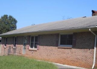 Foreclosure  id: 4203806