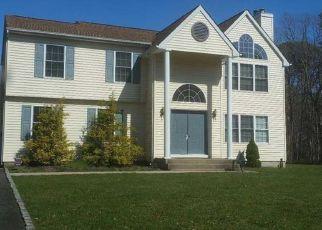 Foreclosure  id: 4203815