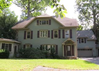 Foreclosure  id: 4203818