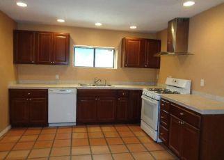 Foreclosure  id: 4203866