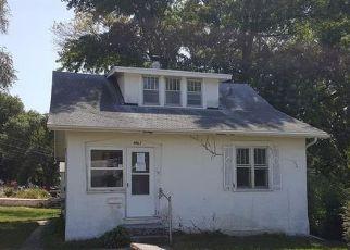 Foreclosure  id: 4203876
