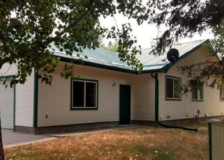 Foreclosure  id: 4203880