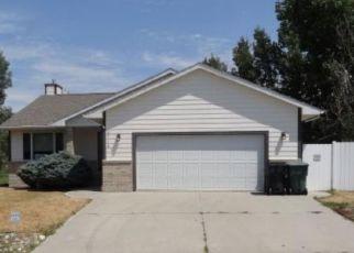 Foreclosure  id: 4203881
