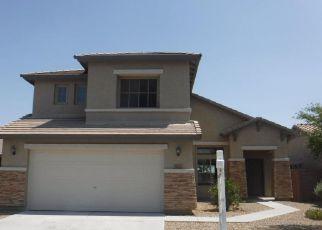 Foreclosure  id: 4203893