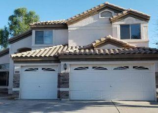 Foreclosure  id: 4203894
