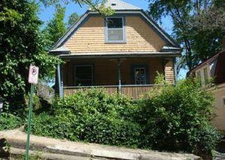 Foreclosure  id: 4203921