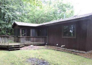 Foreclosure  id: 4203971